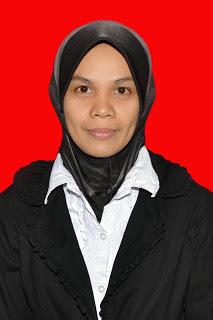 Irmawati, S.Pd