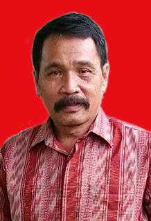 Drs. Kaharuddin Abdi