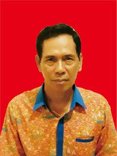 Drs. Safri, MM.